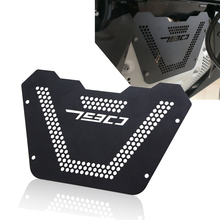 Buy For KTM 790 Adventure R 790Adventure 2019-2020 Engine Guard Cover and protector Crap Flap Motorcycle Accessories 790 Adventure directly from merchant!