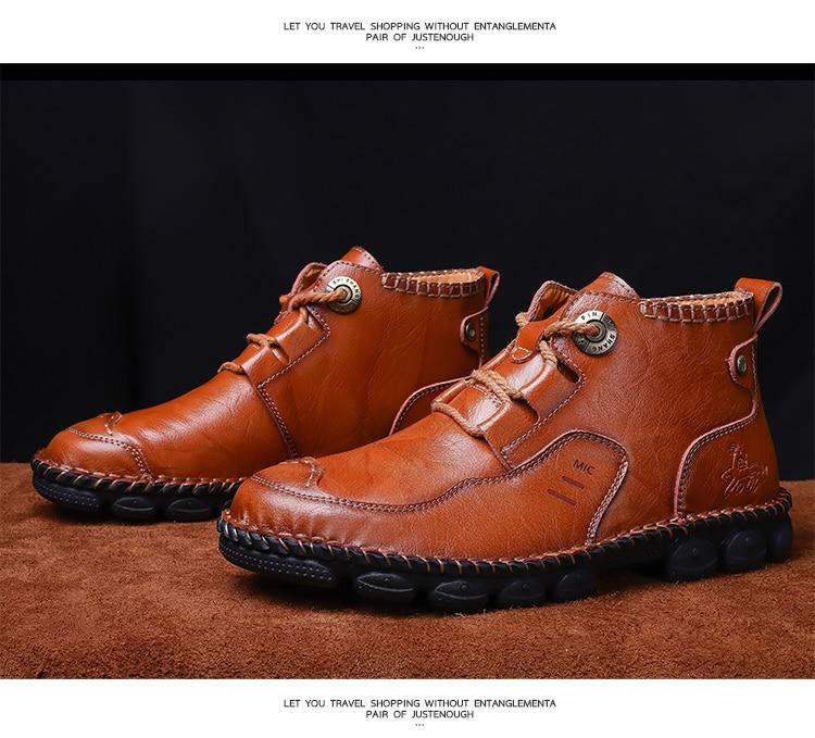 fashion shoes (11)