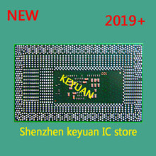 100% nova i5-7300U SR340 7300U i5 CPU Chipset BGA