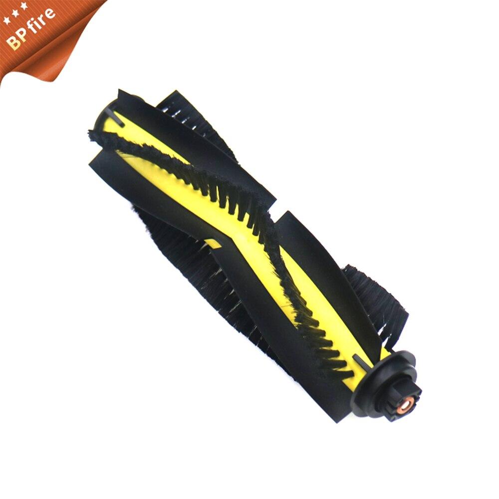 Brosse principale pour iLife Chuwi V7 rouleau brosse de remplacement pour iLife V7 V7S v7s pro Robot aspirateur pièces