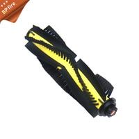 Wichtigsten pinsel für iLife Chuwi V7 Roller Pinsel Ersatz für iLife V7 V7S v7s pro Robot staubsauger teile-in Staubsauger-Teile aus Haushaltsgeräte bei