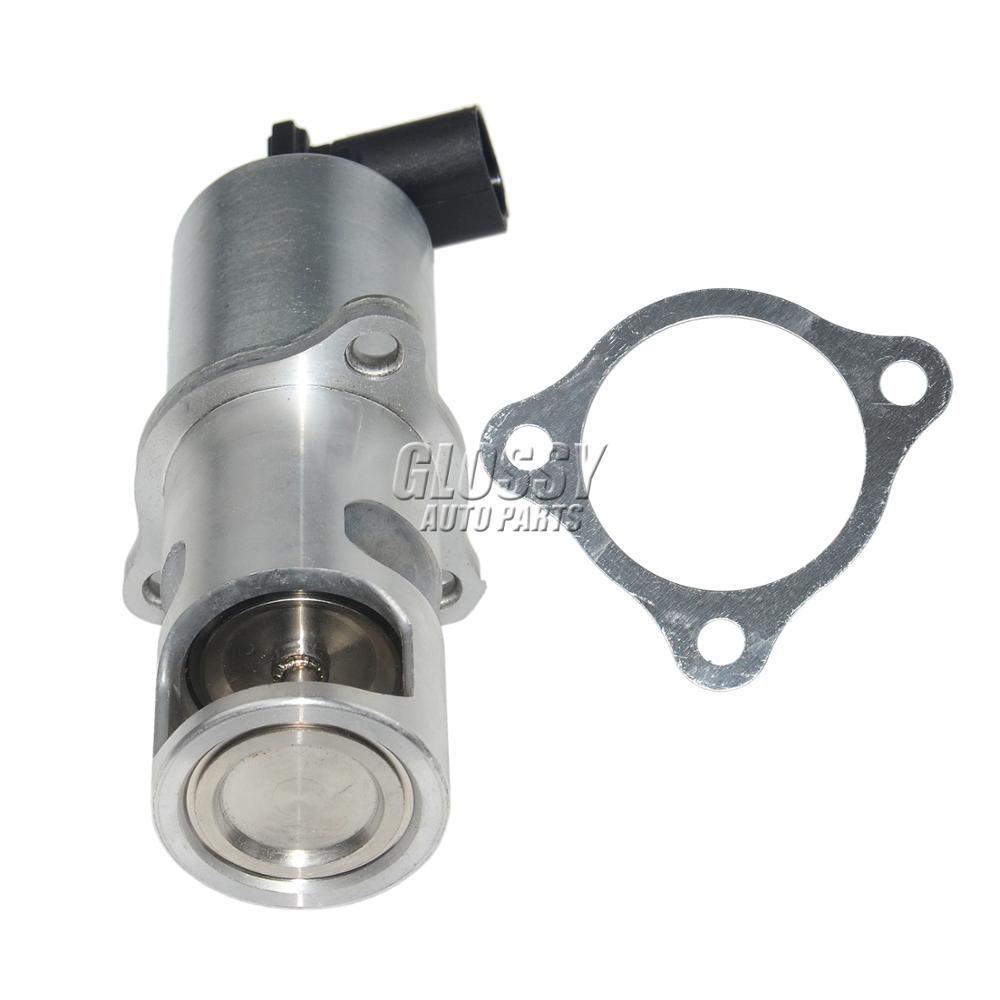 AGR Valvola EGR valve OPEL RENAULT MITSUBISHI NISSAN 8200542997 8200229190 NUOVO