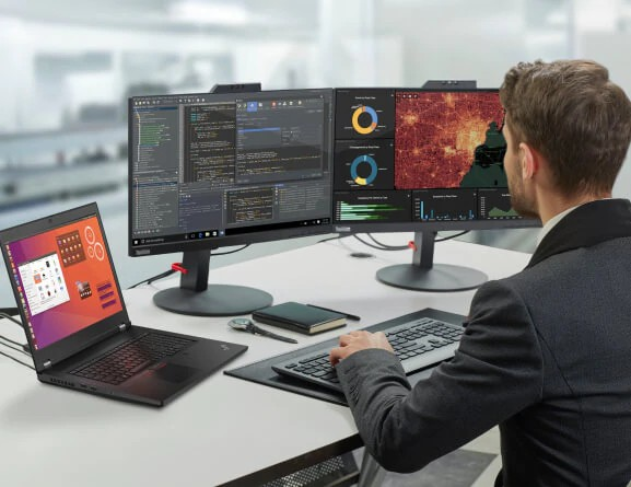 lenovo-laptop-workstation-thinkpad-p17-17-subseries-feature-4-boost-productivity-and-jump-online~1