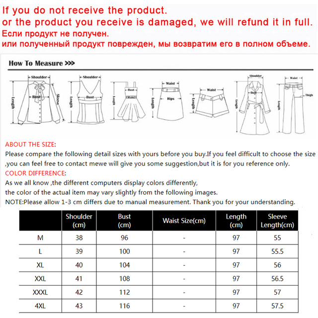 PEONFLY Fashion Women Solid Jacket Hoodie Long Coat Overcoat New 2019 Autumn Winter Plus Size Long Warm Hooded Jackets Yellow 2