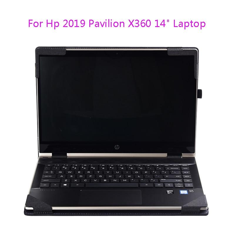 2019 Laptop Case For Hp Pavilion X360 Convertible 14