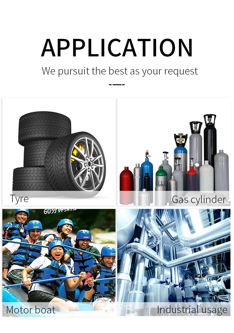 气泵-2代-自动-英文_03