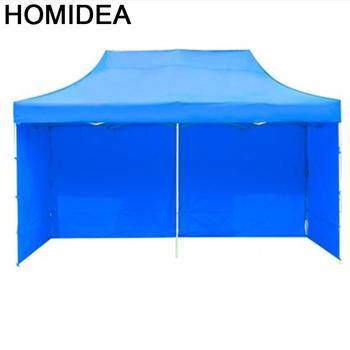Moveis Meble Ogrodowe Tuinset Tuinmeubel Mueble ombrone Da Giardino Parasol Ogrodowe Meble Ogrodowe Parasol ogrodowy namiot tanie i dobre opinie HOMIDEA UMBRELLA