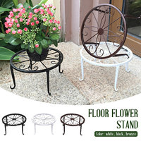 https://ae01.alicdn.com/kf/He05279ddb5cb42c5be4d8e0eb185c278L/Stander-Wrought-Iron-Home-Decor-Garden.jpeg