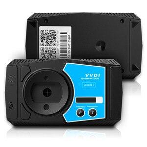 Image 4 - Xhorse VVDI V1.5.0 لسيارات BMW أداة الترميز والبرمجة التشخيصية