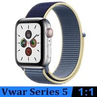 IWO 12 Max Smart Watch 5 Series 5 1:1 Smart Watch IWO12 for Apple iPhone IOS Android ECG Heart Rate Monitor VS IWO 11 14 13 IWO8