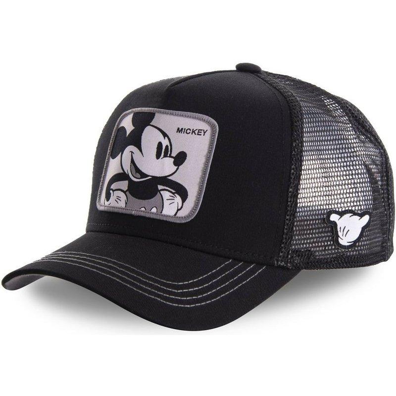 capslab-mickey-mouse-mic5-disney-black-trucker-hat