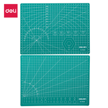 A2 A3 A4 PVC Cutting Mat Pad Patchwork Cut Tools Manual DIY Tool Board Double-sided Self-healing paper cutter map