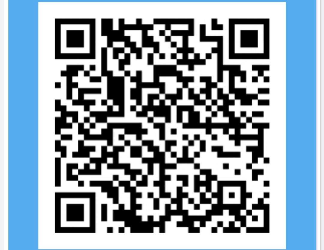 微信扫码昌呈广告看广告免费领红包!