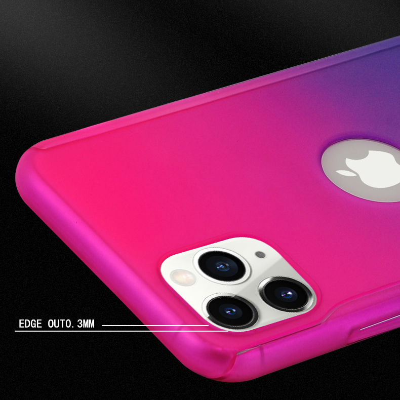 iPhone11-手机壳_04
