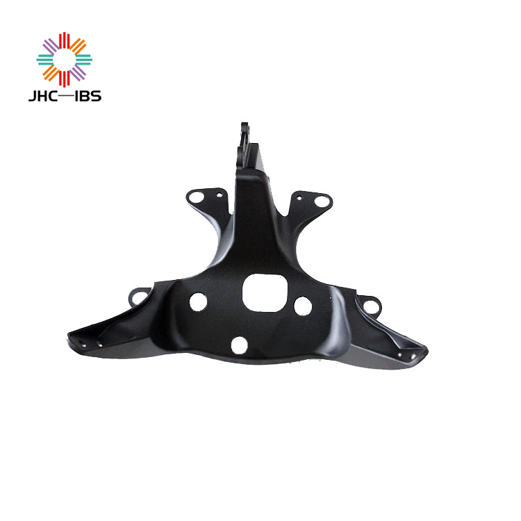 Motorcycle Front Upper Fairing Bracket Stay Racer Light For Yamaha YZF R6 YZF-R6 1999 2000 2001 2002