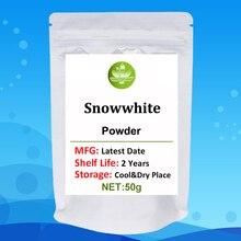 Best Snowwhite Powder,Snow White Powder,whitens Skin,removes Wrinkles, Moisturizes and Removes Melanin,Moisturizing Skin