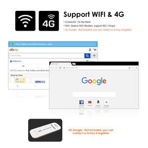 Image 5 - 2din IPS Android10 Auto Radio GPS Player Für Mercedes Benz E Klasse W211 E280 E200 E220 E300 E350 E240 e270 CLS W219 CLK W209 WiFi