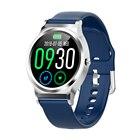 CF98 Smart Watch Ful...