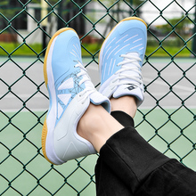 2021 New Professional Brand Volleyball Shoes,Tennis Shoes,Racquetball Shoes,Training Sneakers,Sport Shoes,Size 39-44