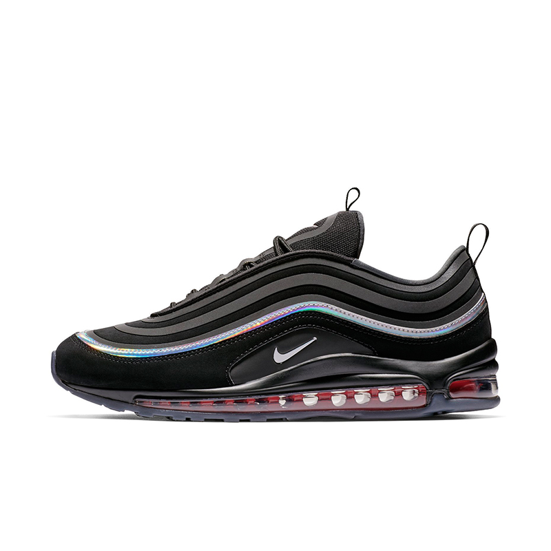 Best Discount #f253c Original Authentique Nike Air Max 97