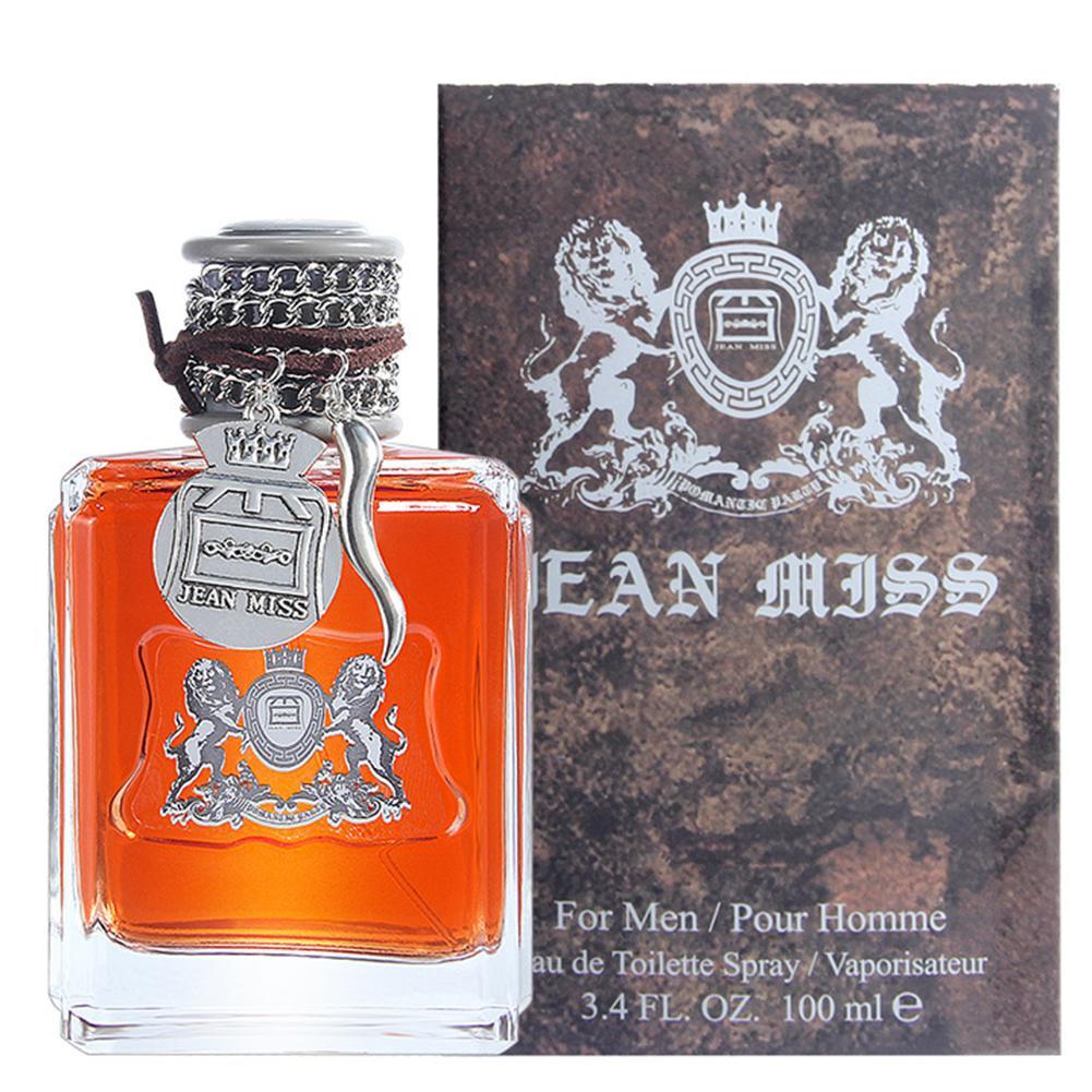 Men Bad Boy Perfume 100ML Long Lasting Fragrance Spray Glass Bottle Portable Classic Cologne For Men Pheromones Parfum