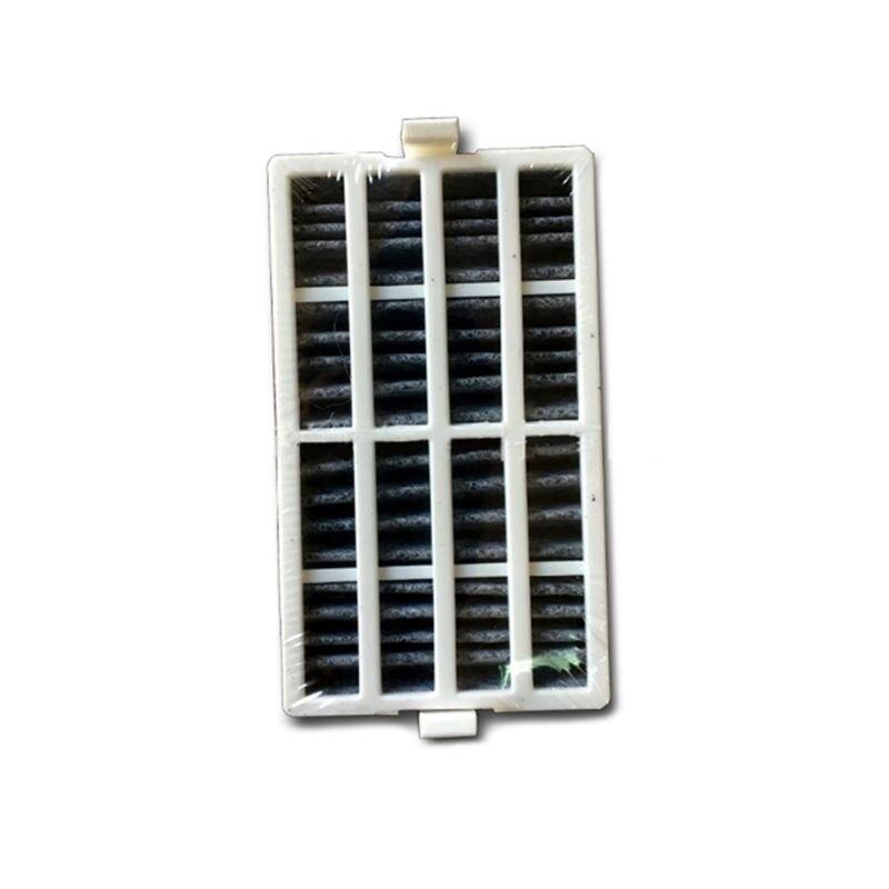 Refrigerator Filter Dust Filter Purifier Air Refrigerator Deodorant Air Filter Activated Carbon Filter For Whirlpool