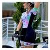 Xama profissional triathlon skinsuit camisa de ciclismo define macaquinho feminino roupas ir pro equipe macacão Roupas de trabalho roupas femininas com frete gratis  macacão ciclismo feminino ciclismo feminino 10