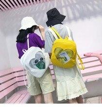 Korea Exclusive Leisure Fashion