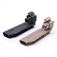 Zhu Kov Folding Butts  For AK47/AK74 With Sling Mounts