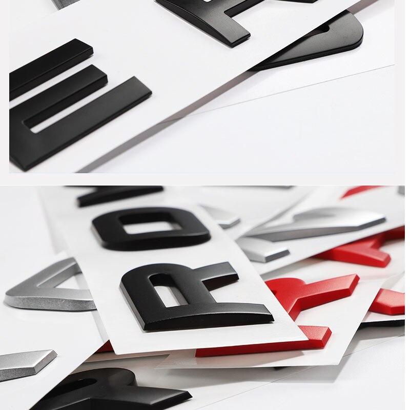 cheapest 2pcs Air Vent Trim Side Fender Sticker for Mercedes Benz W212 E63 E300 W220 W221 W202 W204 W205 C260L CLA CLS AMG Sticker Decal