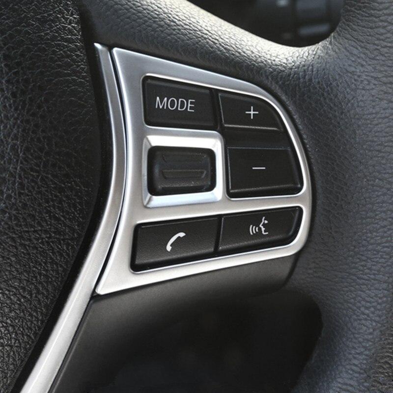 CarWorld per Tesla Model 3 2017-2020 6 Pezzi//Set luci Posteriori Decorazione Copertura Trim Adesivi Accessori Adesivi retroilluminazione
