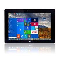 ram 32g 10.1 אינץ Tablet Windows 10 & 5.1 Android OS אינטל 8350 Core Quad 1280 * 800 IPS 2G RAM 32G Windows Tablet PC עם HDMI 10.1 (5)