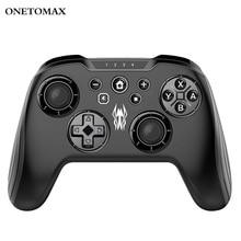 Bluetooth Wireless Gamepad For Nintendo Switch Pro Controller Gamepad Joystick For Nintendo Switch Lite Wireless Controller nba 2k18 nintendo switch