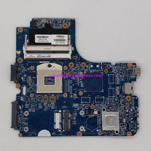 Image 1 - Genuine 683495 001 683495 501 683495 601 HM76 Laptop Motherboard Mainboard for HP 4440s 4540s Series NoteBook PC