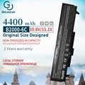 11.1V 4400 LG LE50 LM LM40 LM50 LM60 LM70 LB32111B LB52113D LB52113B LHBA06ANONE LMBA06.AEX HP B2000 B2026