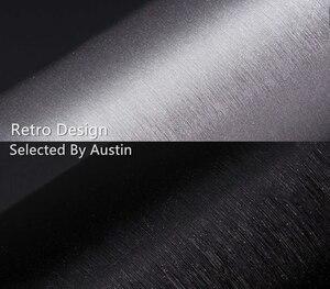 Image 3 - Camera Skin Decal Sticker Anti scratch Protector For Sony A6600 A7R4 A9 A7III A7R3 A7R2 A7M3 A7M2 A7 Wrap Cover Case