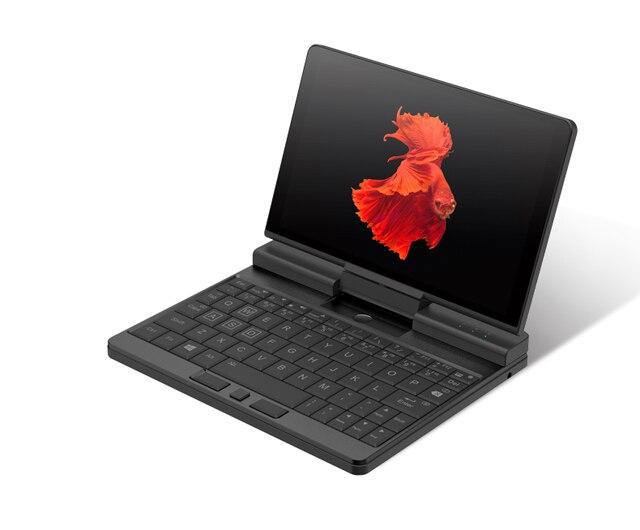 Original One-Netbook 7 2