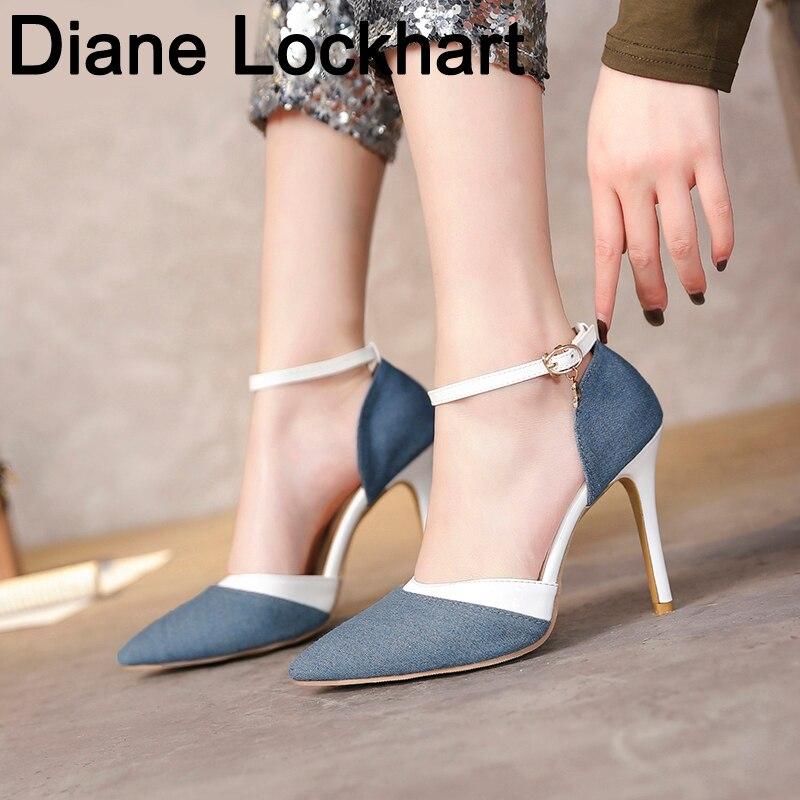 33 shoes on Shop OnVi
