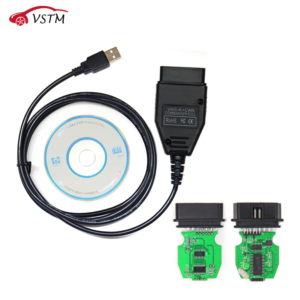 Worldwide delivery ftdi ft232rl obd2 in Adapter Of NaBaRa