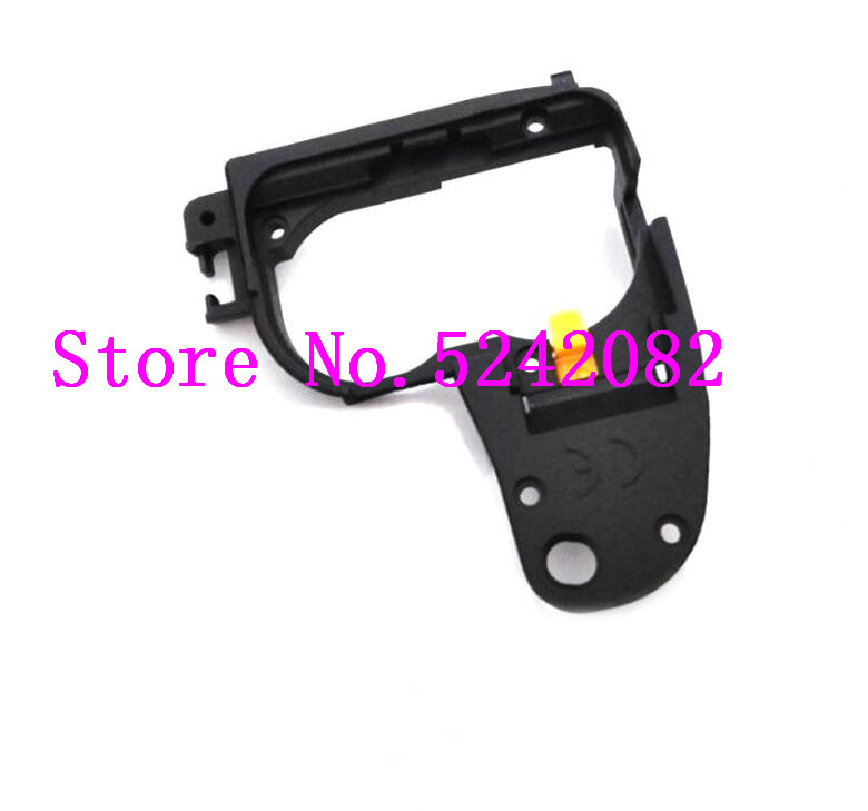 Battery Storehouse Cover Door Buckle Frame /Lock Fixed Battery Buckle Latch Replacement Unit Repair Part For Nikon D750 SLR