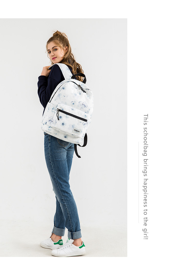 sacos de computador mochilas viagem à prova