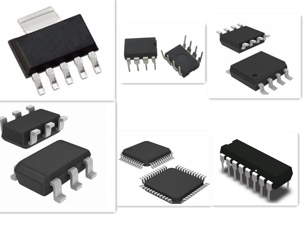 100%new   Free shipping MSD6488MVS-8-006Q