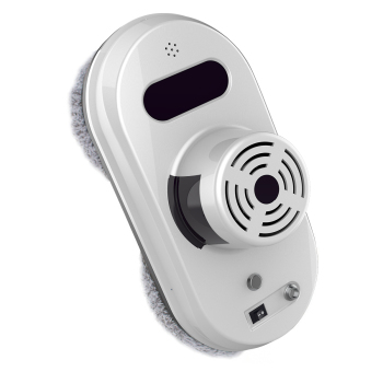 PhoReal FR-S60 Window Cleaning Robot