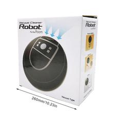 Sweeping Robot Home Automatic Cleaning Machine USB Charging Vacuum Cleaner Robot Lazy Smart Vacuum Cleaner Sweeping Machine electric wireless sweep robot automatic multi directional round smart sweeping robot vacuum cleaner for home usb charge