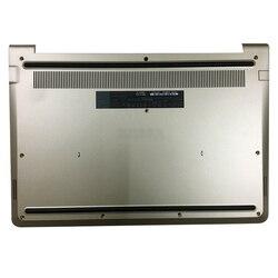 Nowy dla Dell Vostro 14 5468 V5468 Laptop dolna baza dno skrzynki 05Y5Y1 5Y5Y1 06X5HF 6X5HF