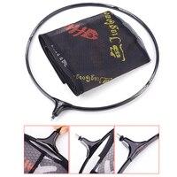 Fishing folding net titanium alloy
