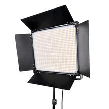 1 pc yidoblo led lamp light d 3100ii 200w 20000 lumen studio professional multi color photography led video continue light 1 pc Dison Remote Control LED Lamp camera continue lighting D-528 40W 1500 Lumen Studio Photography led video light