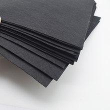 Фетровые листы для рукоделия и 1 мм