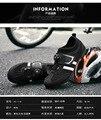 Трендовые новые продукты 2019 года, велосипедная обувь для езды на велосипеде без блокировки, повседневная мужская обувь gong lu xie