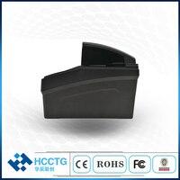 Border Crossings Biometric Customs RFID NFC MRZ OCR Passport Scanner Reader PPR 100